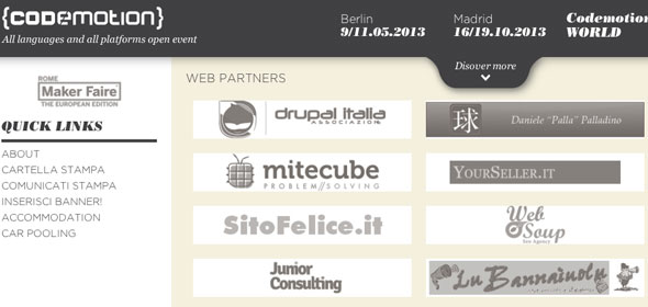 codemotion-web-partner