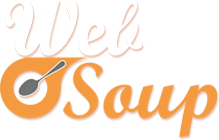 WebSoup - Seo Agency