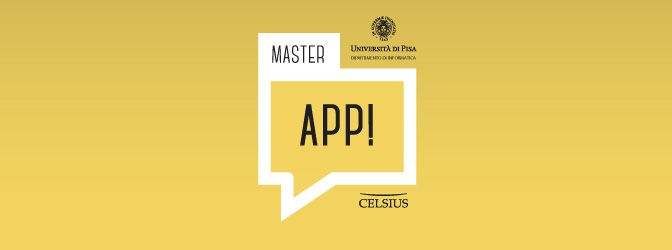 Mobile Strategies al Masterapp